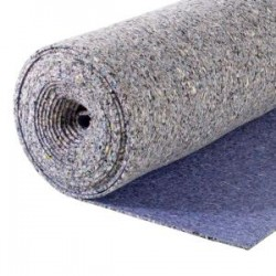 Carpet Roll