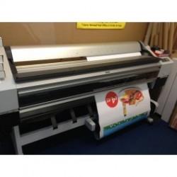 Foam-PVC Prints
